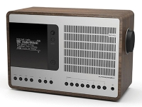 Product review: Revo SuperConnect Internet/DAB/FM Radio