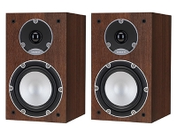 Product review: Tannoy Mercury 7.1 speakers