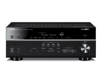 Product Review: Yamaha RXV683 Atmos AV receiver