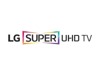 Technology news: LG Super UHD