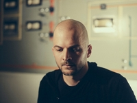Album review: Nils Frahm – All Melody