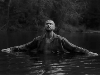 Album review: Justin Timberlake – Man Of The Woods