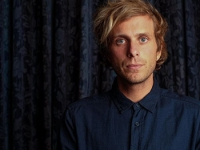Album review: Awolnation – Here Come The Runts