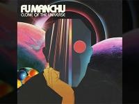 Album review: Fu Manchu – Clone Of The Universe