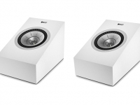 Product review: KEF Q50A Atmos speakers