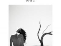 Album review: Rhye – Blood