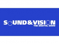 Sound & Vision 2018 – The Bristol Show