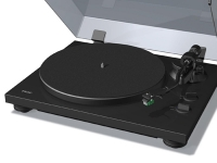 Product review: TEAC TN350 Turntable