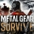 Game review: Metal Gear Solid: Survive