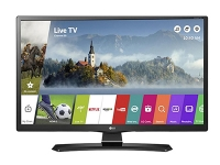 Product review: LG MT49S TV series