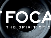 Brand introduction: Focal