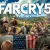Game review: Far Cry 5